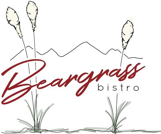 Lakeside, MT: Beargrass Bistro