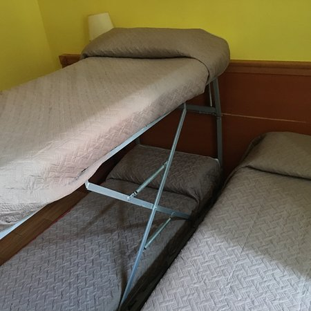 Hostel Beauty : photo0.jpg