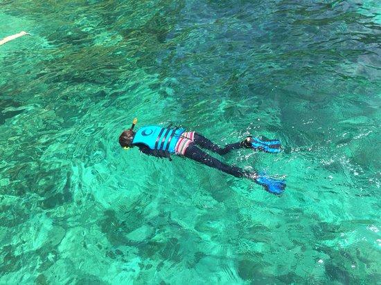 Coral Andaman