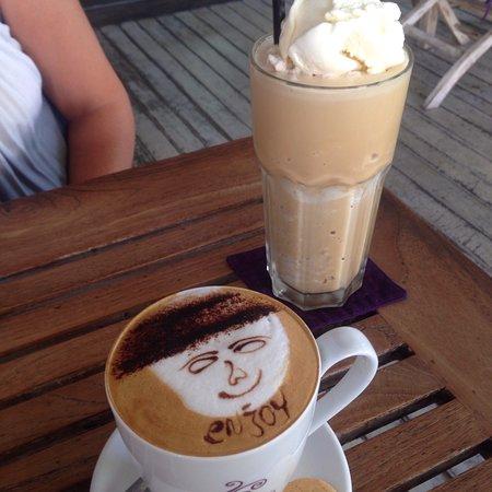 Coffee Corner : photo1.jpg