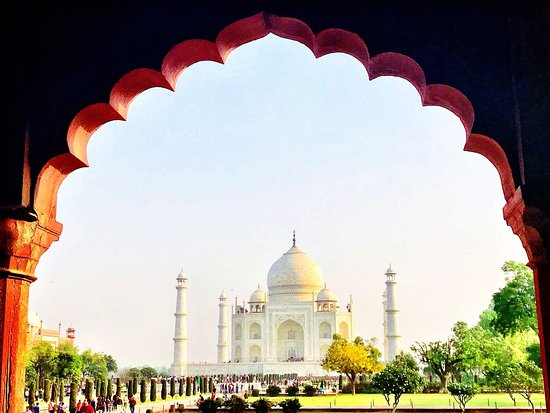 Freedom Journey India