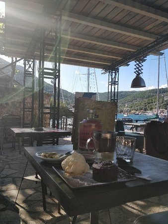 Sivota, Greece: IMG_20180509_180419_large.jpg