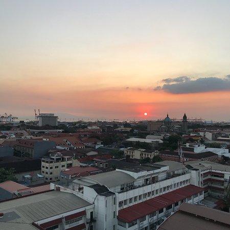 The Bayleaf Intramuros: photo1.jpg
