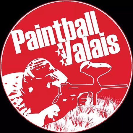 ‪Paintball-vs‬