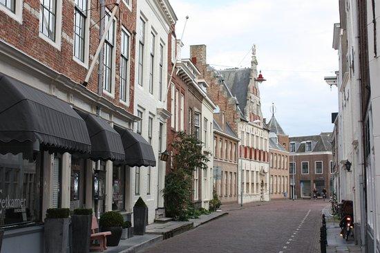 De Eetkamer Middelburg : Middelburg de eetkamer picture of de eetkamer middelburg