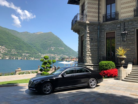 Prestige Car Limousine (Milan) - 2019 All You Need to Know