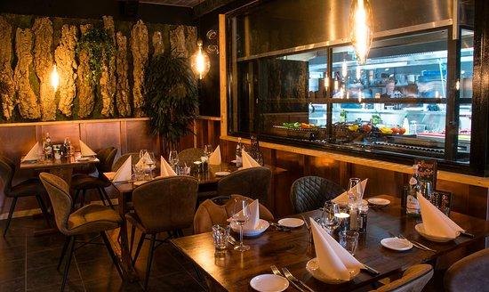 Achteraf Zoetermeer Restaurantbeoordelingen Tripadvisor