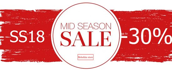 Kokkini Hani, กรีซ: MID SEASON SALE -30%