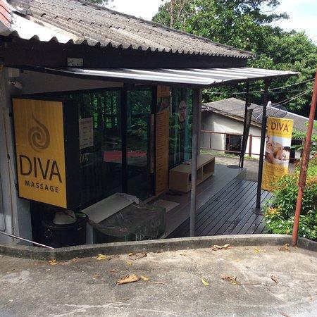 Thai massage happy end düsseldorf