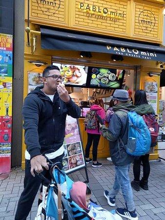 Pablo, Akihabara: received_10155393221281190_large.jpg