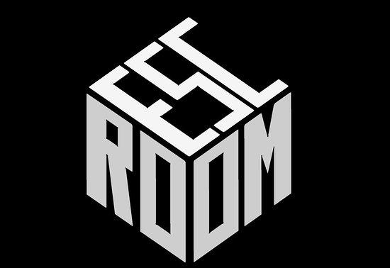 Escroom
