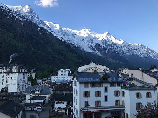Bilde fra Alpina Eclectic Hotel & Spa