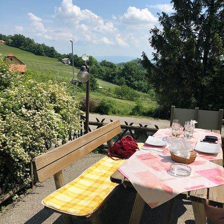 Brezice, Slovenia: photo0.jpg