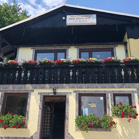 Brezice, Словения: photo1.jpg