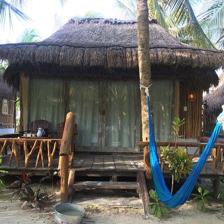 Villa Pescadores Tulum Tripadvisor