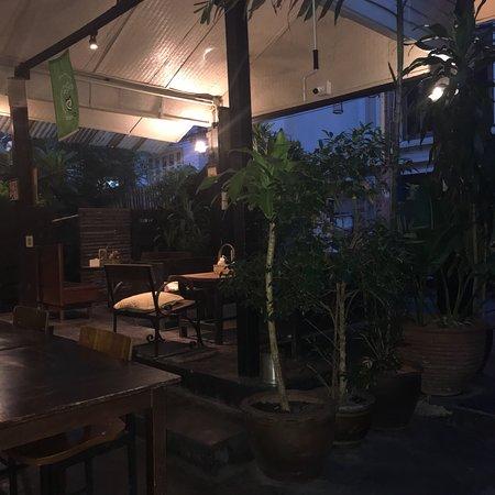 Ranee's Restaurant : photo0.jpg