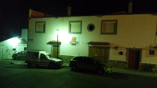 Montecorto, Spain: IMG_20180410_002625_large.jpg