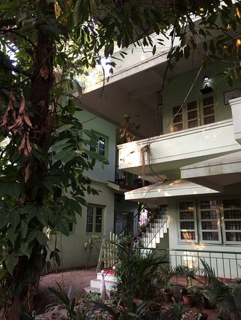 Green woods bethlehem updated 2018 hotel reviews price comparison kochi cochin india tripadvisor