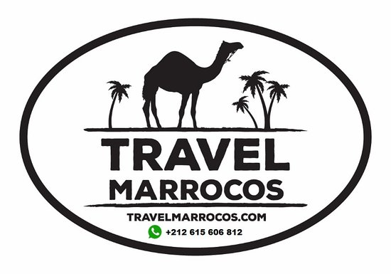 Travel Marrocos