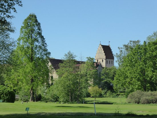 Große Kirche Burgsteinfurt