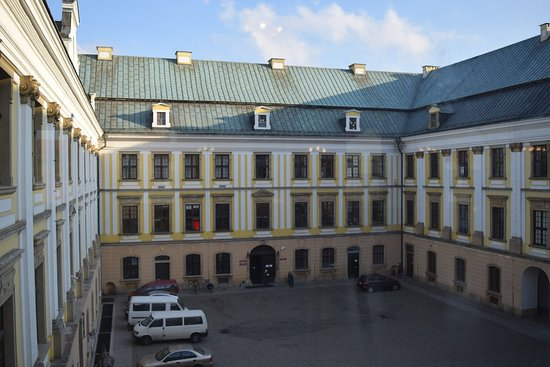 Akademia Rycerska