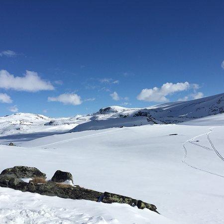 Jotunheimen, Norge: photo1.jpg