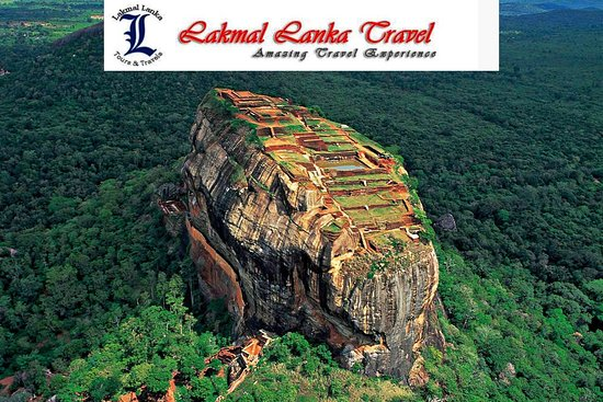 Lakmal Lanka Tours & Travel