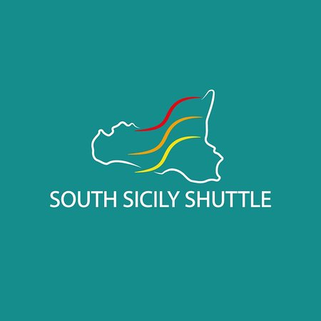 South Sicily Shuttle
