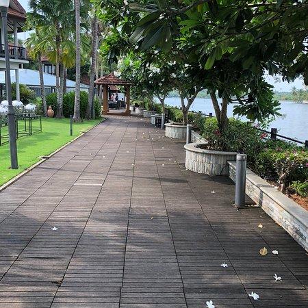 Kumbalam, อินเดีย: photo6.jpg