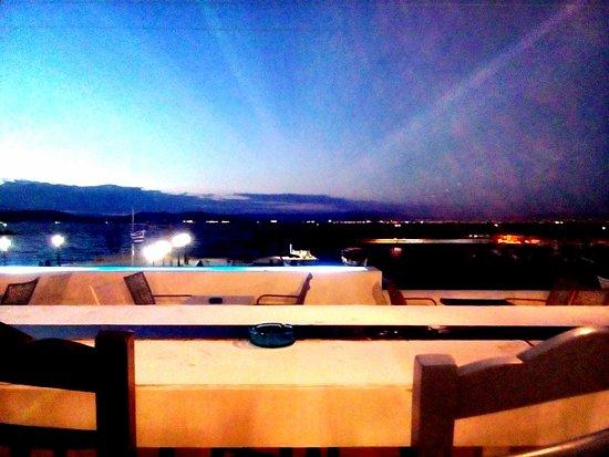 Souvala, Griekenland: getlstd_property_photo