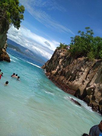 North Sulawesi, Indonesien: keren