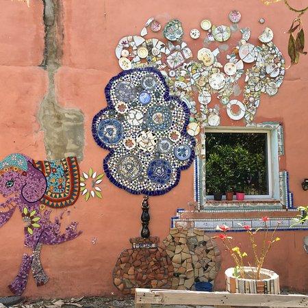 Benamargosa, Spain: photo2.jpg