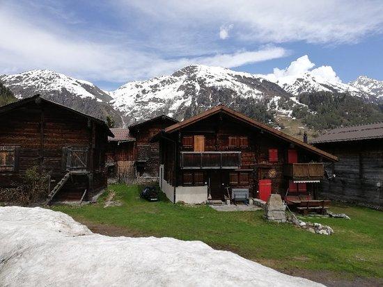 Canton of Uri, Switzerland: IMG_20180507_143221_large.jpg