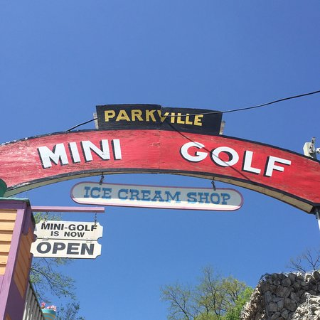 Parkville, MO: photo0.jpg