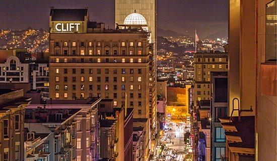 the clift royal sonesta hotel updated 2019 prices reviews san rh tripadvisor com
