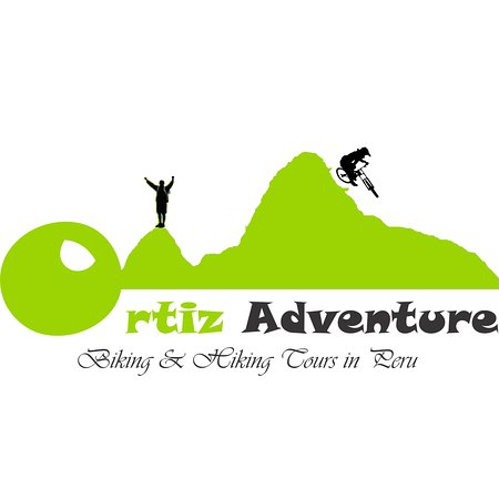 Ortiz Adventure Tours