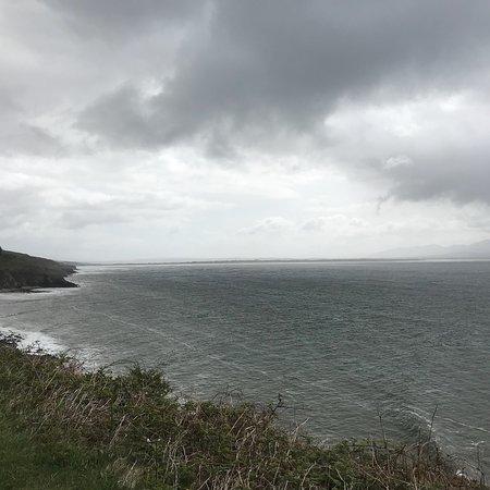 Inch, Ireland: photo0.jpg