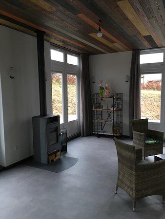 Eys, The Netherlands: getlstd_property_photo