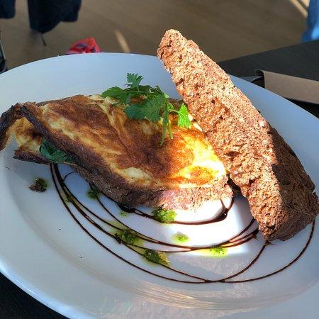 Matheson Cafe: photo0.jpg