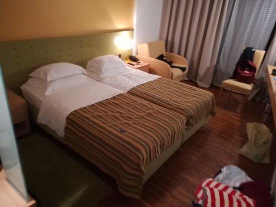 Hotel Amor Photo