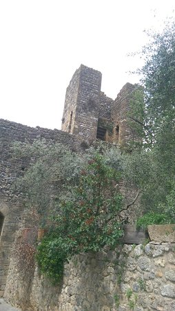 Castello Monteriggioni: IMAG9809_large.jpg