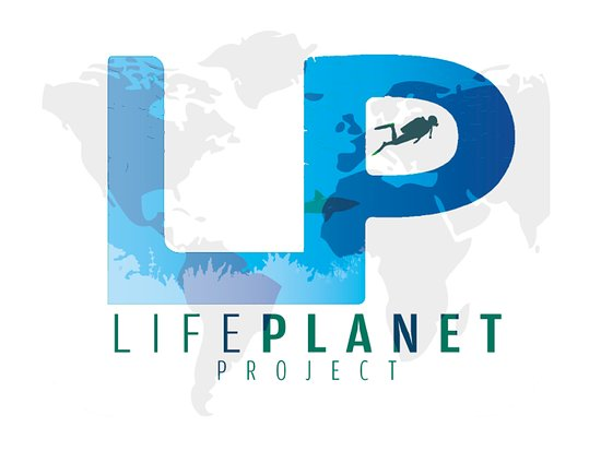 Life Planet Project