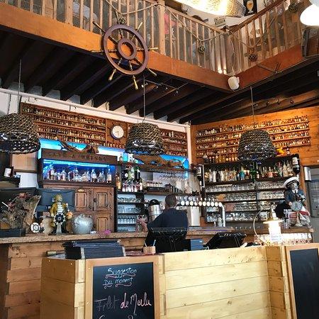 Restaurant du port le crotoy restaurant avis num ro de t l phone photos tripadvisor - Restaurant du port le crotoy ...