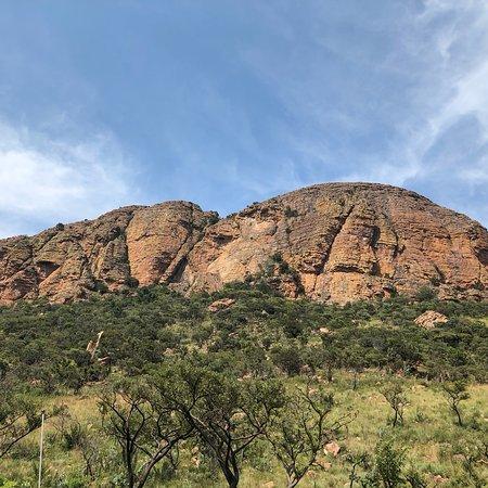 Thabazimbi, جنوب أفريقيا: photo1.jpg