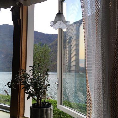 Undredal, Νορβηγία: photo0.jpg