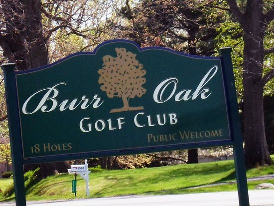 MI-PARMA-BURR_OAK_GOLF-1