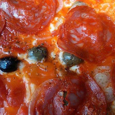 Moretti Ristorante & pizzeria: photo0.jpg