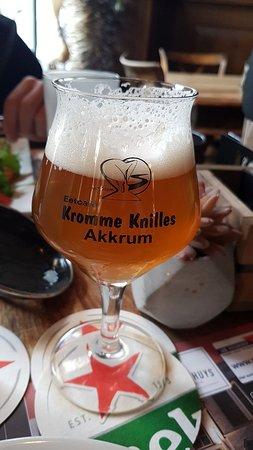 Akkrum, هولندا: IMG-20180510-WA0003_large.jpg