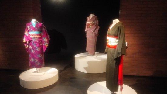Muzeum Sztuki i Techniki Japonskiej Manngha