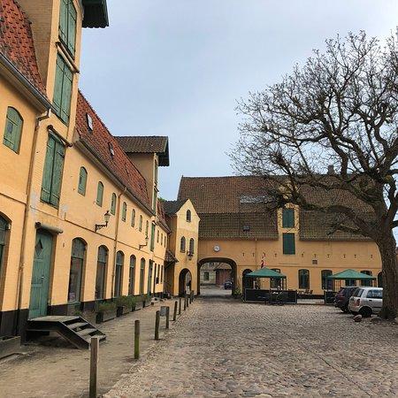 Assens, Denmark: photo2.jpg